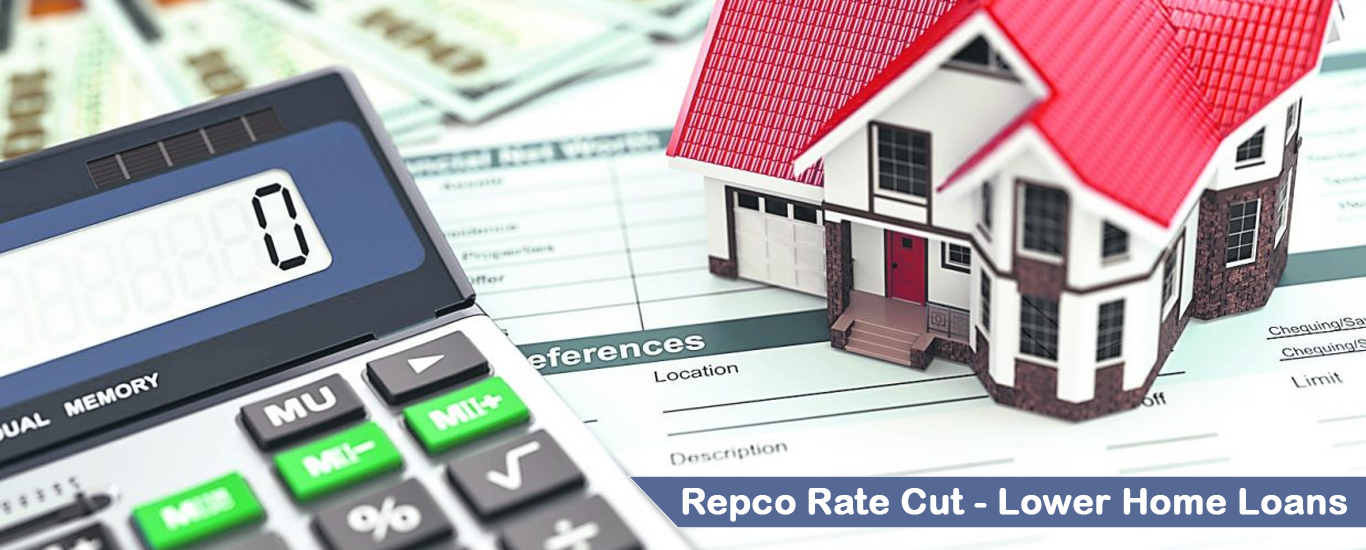 Repco-rate-cut--lower-home-loans
